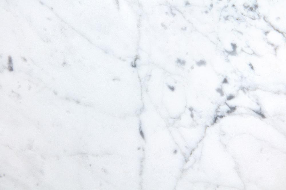 La bellezza del marmo e i suoi benefici